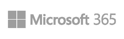 Logo for Microsoft 365